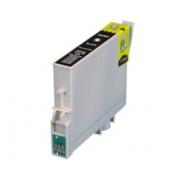 Epson EcoJet ET-0711Bk (Epson TO711) - kompatibilní