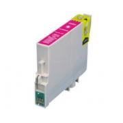 Epson EcoJet ET-0713Ma (Epson TO713) - kompatibilní