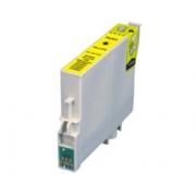 Epson EcoJet ET-0714Ye (Epson TO714) - kompatibilní