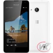 Microsoft Lumia 550 White