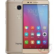 Huawei Honor 5X Gold