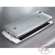 Huawei Nova Plus White