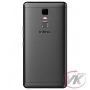 Infinix X601 Note 3 Pro Black