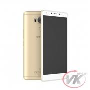 Infinix X555 Zero 4 Gold