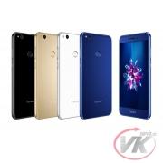 Huawei Honor 7X 4GB/64GB Dual SIM Black