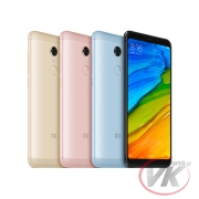 Xiaomi Redmi 5 Plus Global 32GB Black