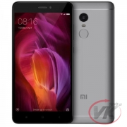 Xiaomi Redmi Note 4 3GB/32GB Grey Global