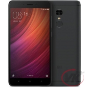 Xiaomi Redmi Note 4 4GB/64GB Grey Global