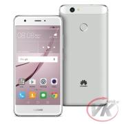 Huawei Nova Dual SIM Silver