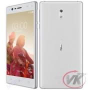 Nokia 3 Single SIM bílá