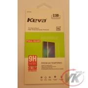 Keva 2.5D (Xiaomi Mi A2 Lite)