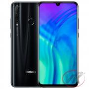 Huawei Honor 20i 4/128GB Midnight Black
