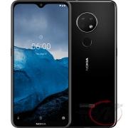 Nokia 6.2 4GB/128GB Dual SIM Black