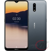 Nokia 2.3 2GB/32GB Dual SIM Charcoal