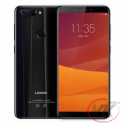 Lenovo K5 Play 3GB/32GB Black