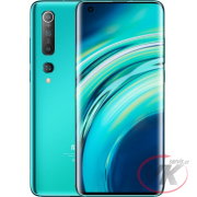 Xiaomi Mi 10 8GB/256GB Single SIM Coral Green