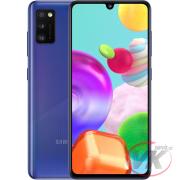 Samsung Galaxy A41 A415F Dual SIM 4GB/64GB Blue