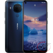 Nokia 5.4 4GB/128GB Blue