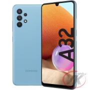 Samsung Galaxy A32 SM-A325F 4GB/128GB Awesome Blue