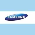 Samsung AB474350BU