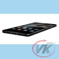 Huawei P8 Lite Dual SIM černá