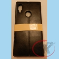 Tobaccopipe Creative Case Černá