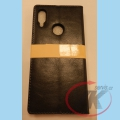 Tobaccopipe Creative Case Tmavě Modrá