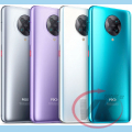 Xiaomi Poco F2 Pro 6GB/128GB Neon Blue