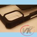 Mocome Max Diamond Black (Samsung M51)