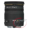 Sigma 18-50mm EX DC pro Nikon DSLR