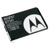 Motorola BT-50