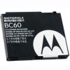 Motorola BC-60