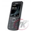Nokia 2710 Navigation Edition - Black