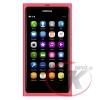 Nokia N9 Pink, 16GB