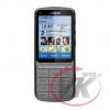 Nokia C3-01.5 (Warm Grey)