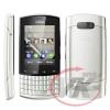 Nokia Asha 303 bílý