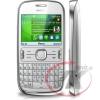 Nokia Asha 302  White