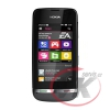 Nokia Asha 311 Dark Grey