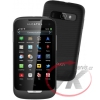 Alcatel One Touch 985D Black (bez CZ menu)