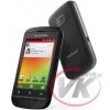 Alcatel One Touch 918D Black (bez CZ menu)