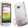 Alcatel One Touch 918D White (bez CZ menu)