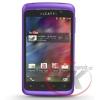 Alcatel One Touch 991D Violet (bez CZ menu)