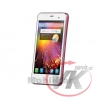 Alcatel One Touch 6010D STAR Pink(bez CZ menu)