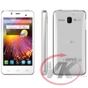 Alcatel One Touch 6010D STAR White (bez CZ menu)