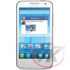 Alcatel One Touch 5020D White (bez CZ menu)