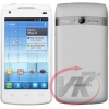 Alcatel One Touch 992D White (Bez CZ menu!)