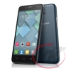 Alcatel One Touch 6012D Slate Grey (Bez CZ menu)