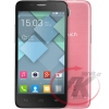 Alcatel One Touch 6012D Pink (Bez CZ menu)
