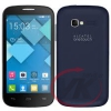 Alcatel OneTouch 5036D Pop C5 Blue (bez CZ menu!)
