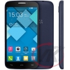 Alcatel OneTouch 7040D Pop C7 Black (bez CZ menu)